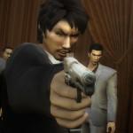 Yakuza-12HD-Wii-U-20052013n