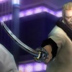 Yakuza-12HD-Wii-U-20052013o