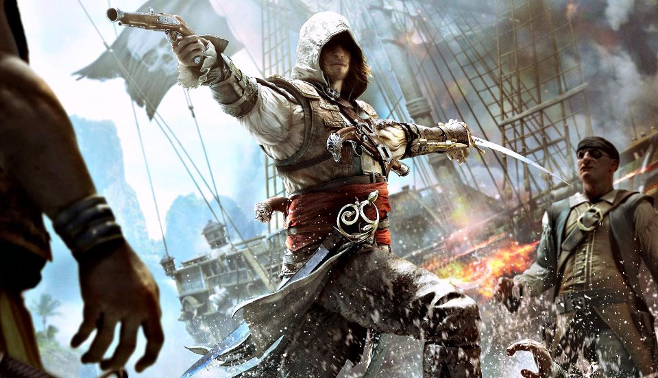 assassin-s-creed-4-black-flag-edward-kenway