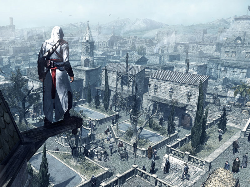 assassins_creed_altair_survays_city_wallpaper-normal