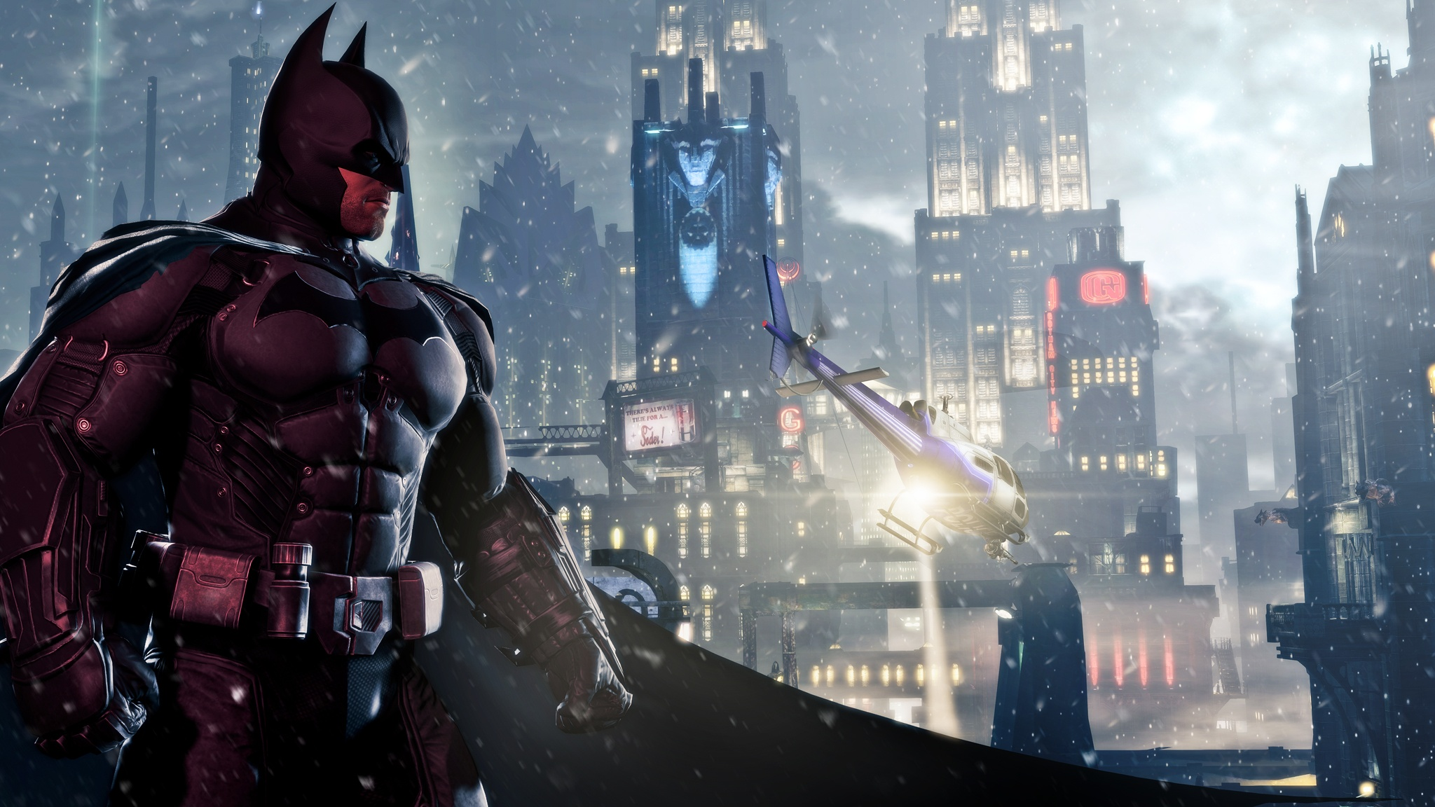 batman-arkham-origins-20-05-2013
