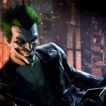 batman-arkham-origins-20-05-2013b