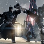 batman-arkham-origins-20-05-2013c