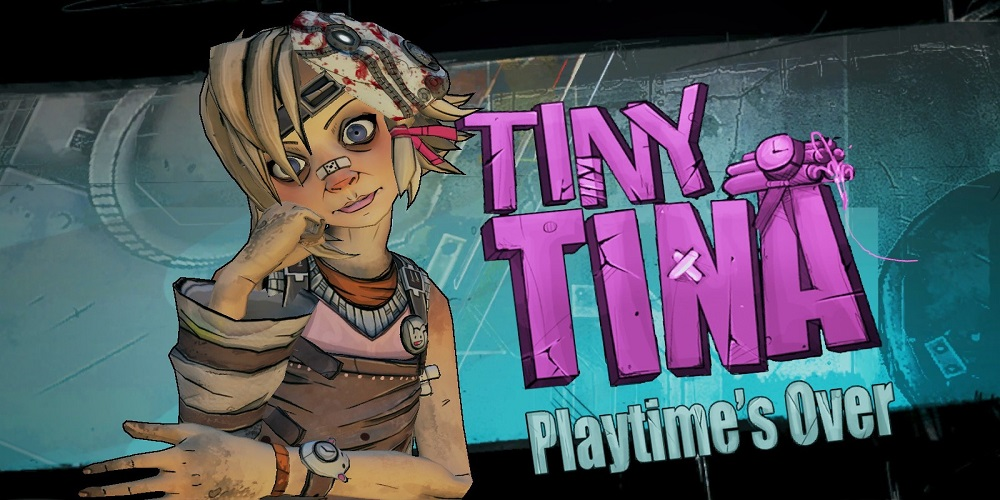 borderlands-2-Tiny_Tina_DLC_