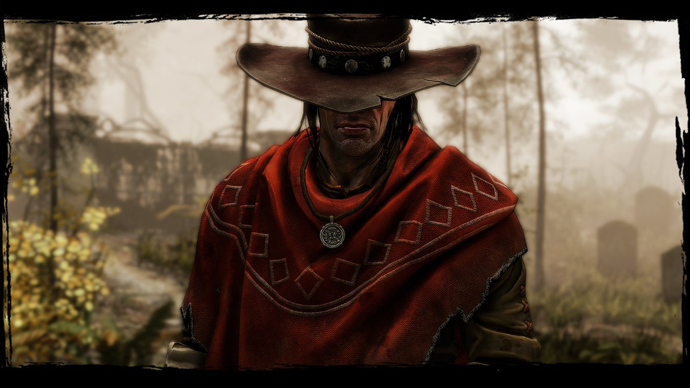 call-of-juarez-gunsilnger-silas-greaves