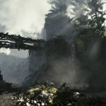 cod-ghosts-jungle-environment-2