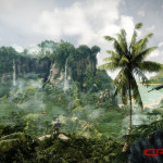 crysis-3-the-lost-island-dlc-ascent