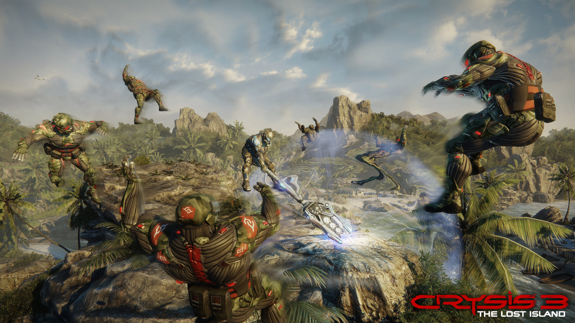 crysis-3-the-lost-island-dlc-coastline