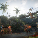 crysis-3-the-lost-island-dlc-creek