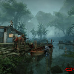 crysis-3-the-lost-island-dlc-crossing