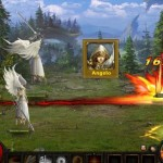 Demon Slayer, la versione 2.0 sbarca in Italia con nuove funzionalità
