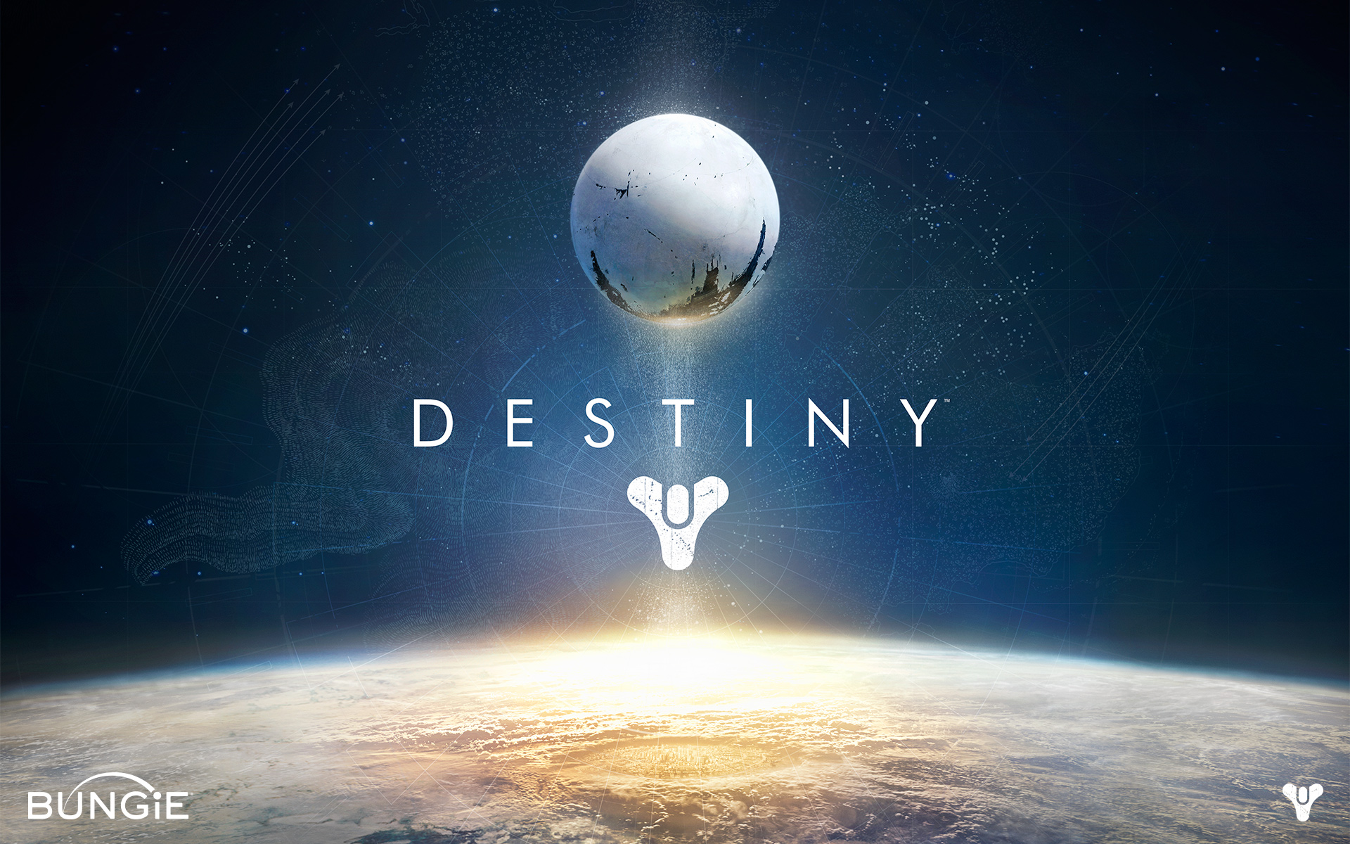 destiny_bungie-game-logo