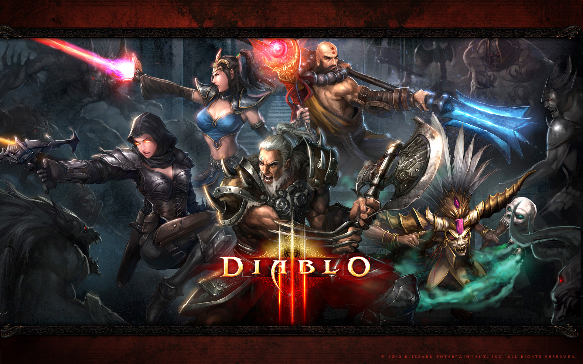diablo-3-13052013