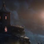 Diablo III, la patch 1.0.8 disponibile anche in Europa