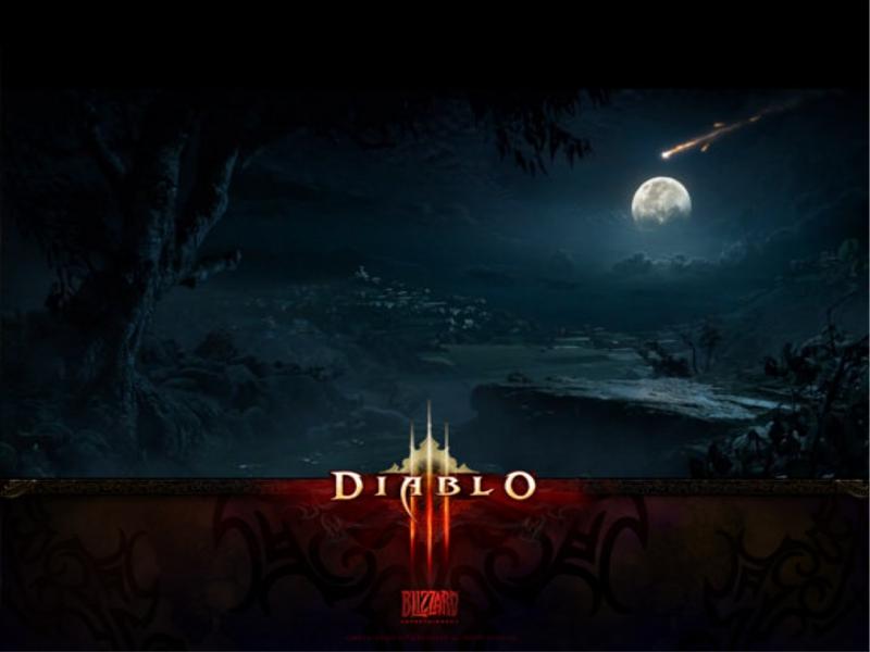 diablo-iii-new-comet
