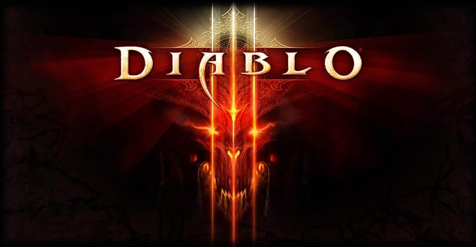 diablo3-header