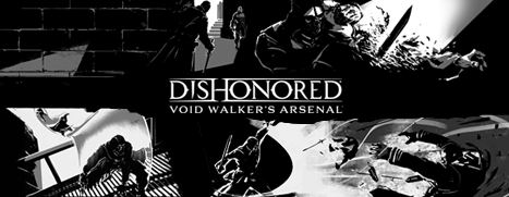dishonored_dlc4_caplg_467x181