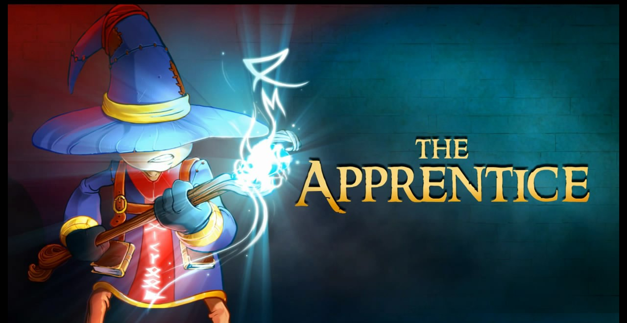 dungeon-defenders-the-apprentice
