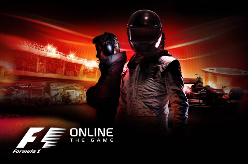 f1-onine-the-game