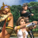 final-fantasy-x-remaster-09052013a