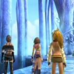 final-fantasy-x-remaster-09052013c
