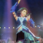 final-fantasy-x-remaster-09052013i