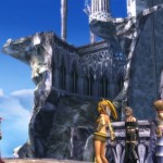final-fantasy-x-remaster-09052013m