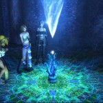 final-fantasy-x-remaster-09052013n