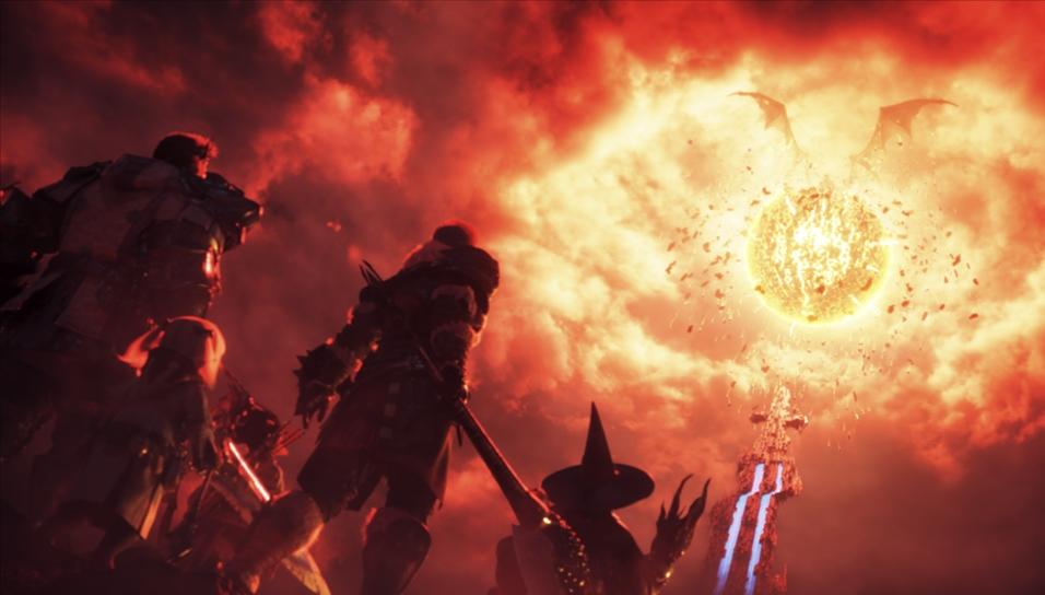 final-fantasy-xiv-a-realm-reborn 23052013