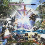 final-fantasy-xiv-ps3.23052013