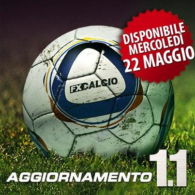 fx-calcio-14052013