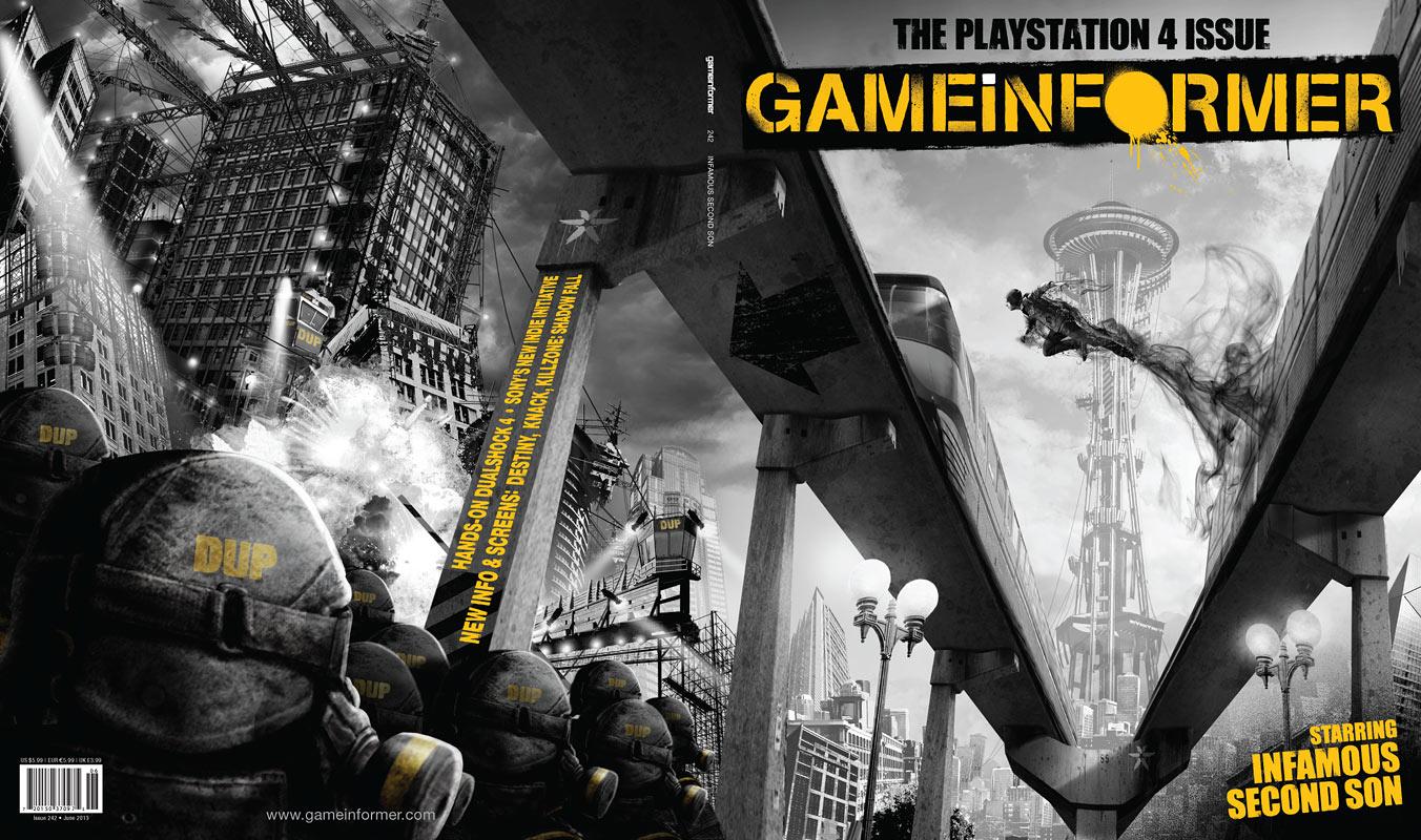 gameinformer-giugno