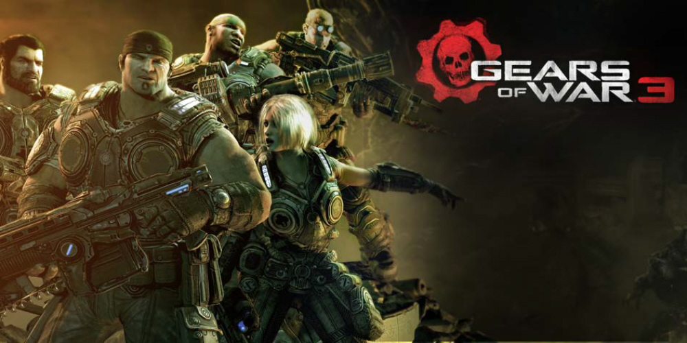 gears-of-war-3-artwork
