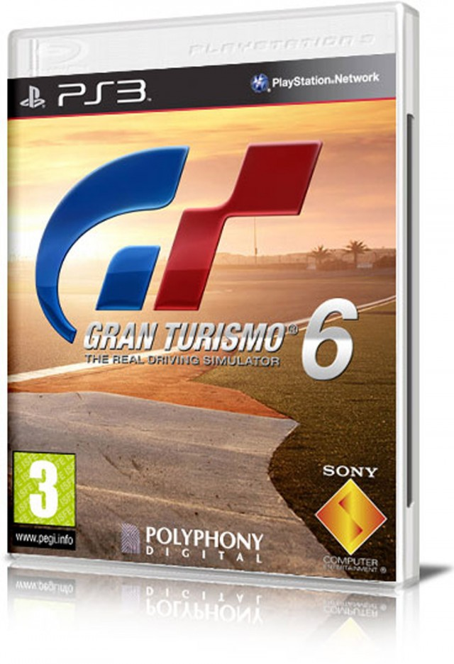 gran-turismo-6-cover-leaked