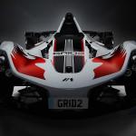 grid-2-mono-edition-c