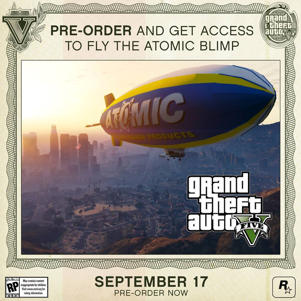 gta-v-atomic-blind