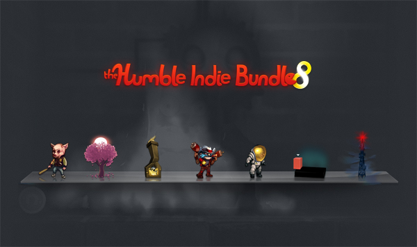 humble_bundle-8
