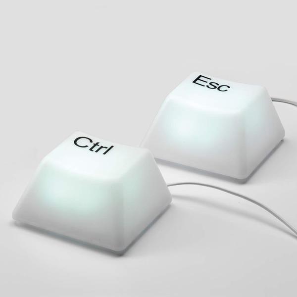 lampada-push-keyboard