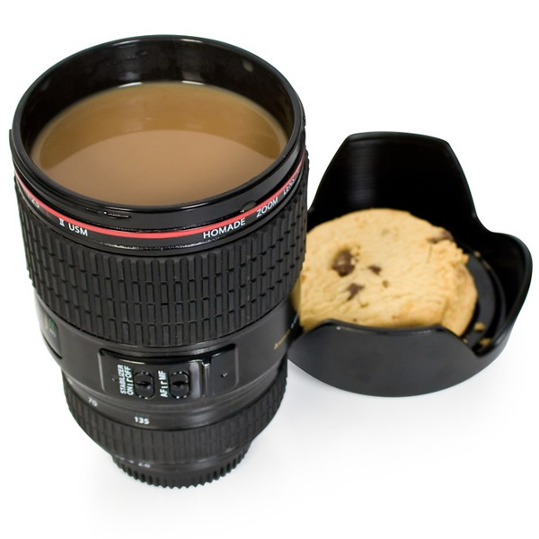 mug-obiettivo-fotografico