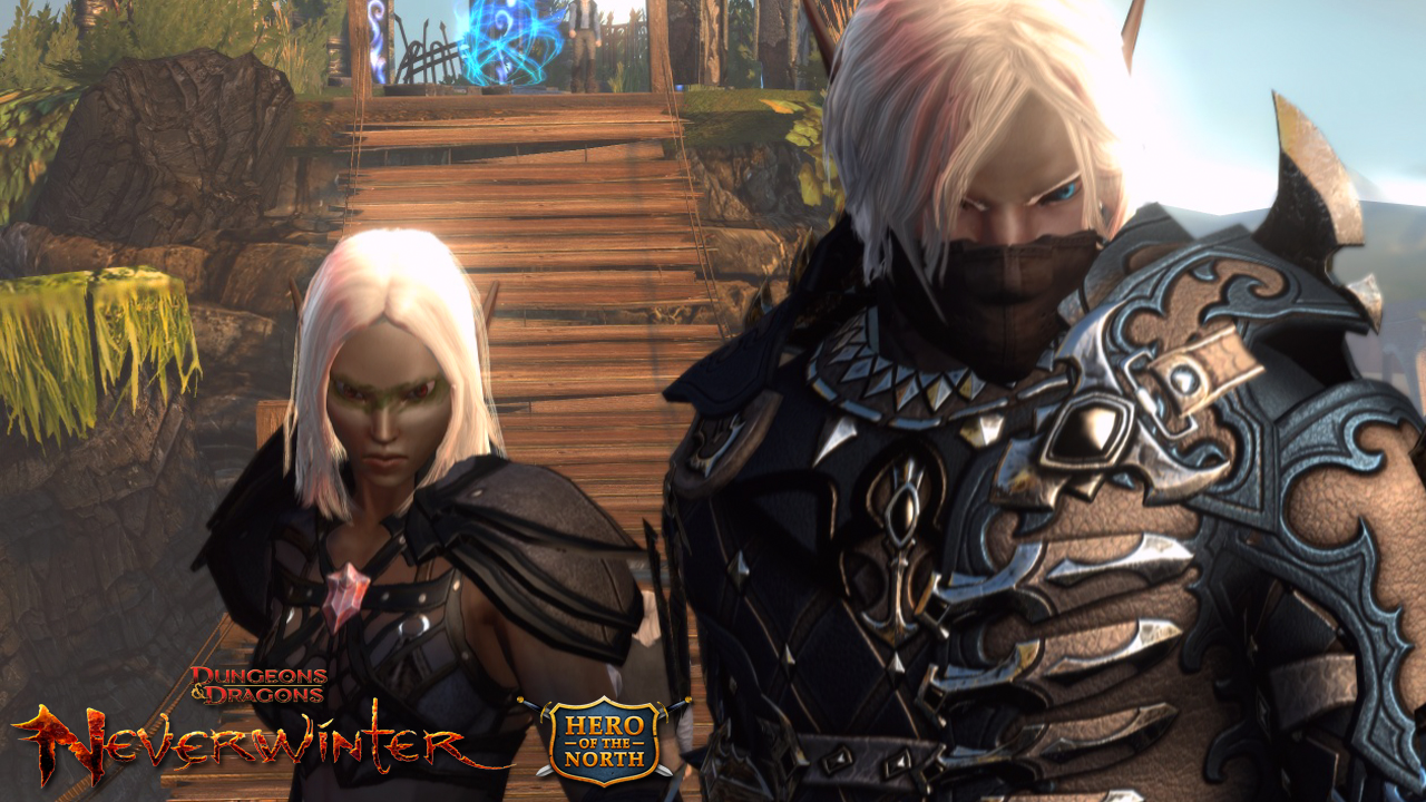 neverwinter-07052013