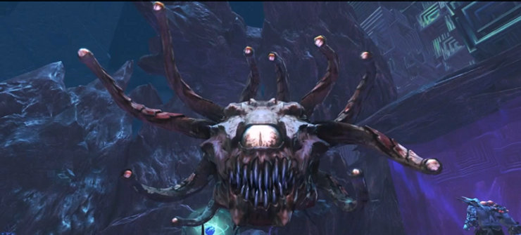 neverwinter-beholder