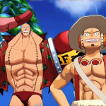 one-piece-unlimited-world-red-2