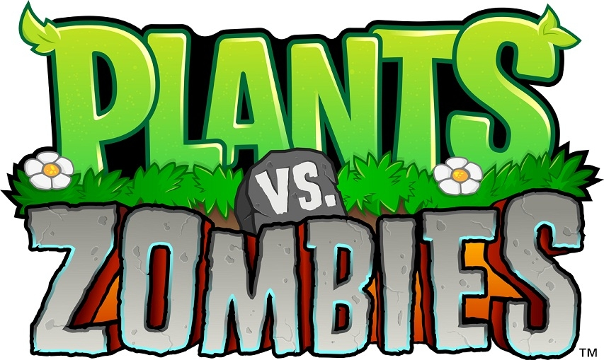 plants_vs_zombies_2_it_s_about_time