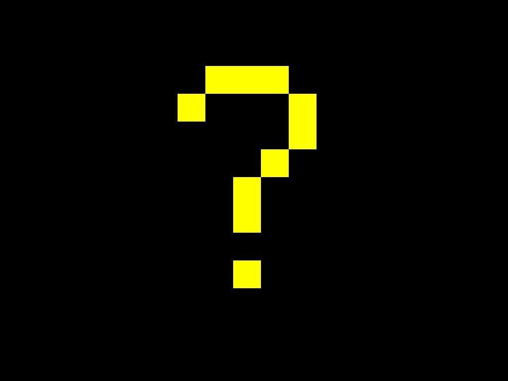 punto-interrogativo-pixel