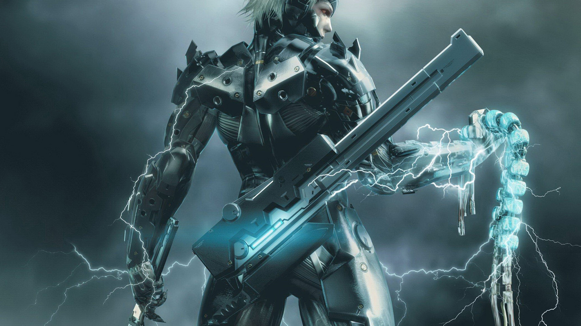 raiden-metal-gear-solid-rising