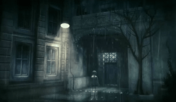 rain-sony-japan-screenshot