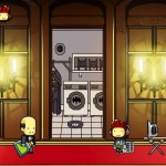 scribblenauts-unmasked-dc-11