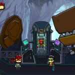 scribblenauts-unmasked-dc-2