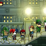 scribblenauts-unmasked-dc-4