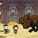 scribblenauts-unmasked-dc-5